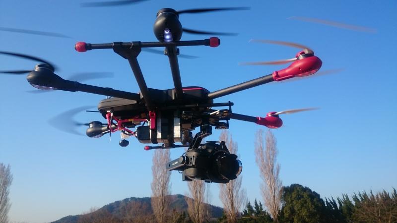drone_nodanuma