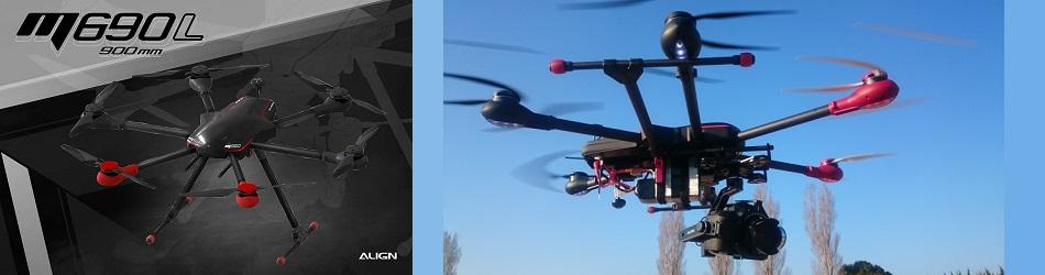 slide_drone3