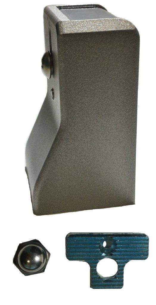 NK602S-1